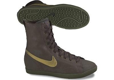 4634cdb9 buty nike – Sportowa Strefa